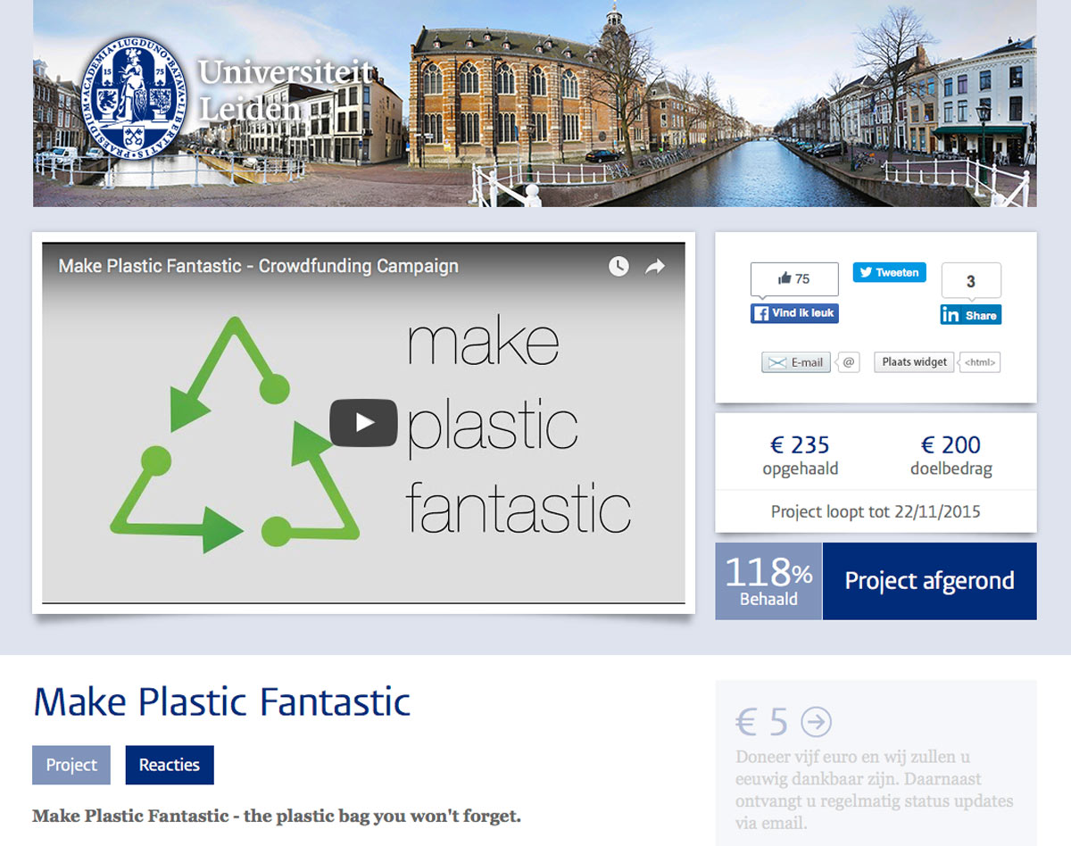 Make-Plastic-Fantastic