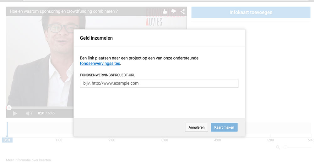 YouTube-infokaart-fondsenwerving-3