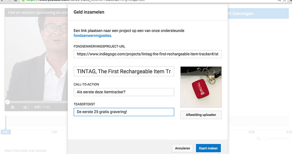 YouTube-infokaart-fondsenwerving-5