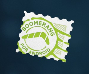 boomerang-for-gmail-and crowdfunding