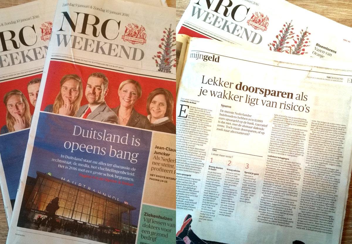 Tasso-Heijnen-NRC-Weekend