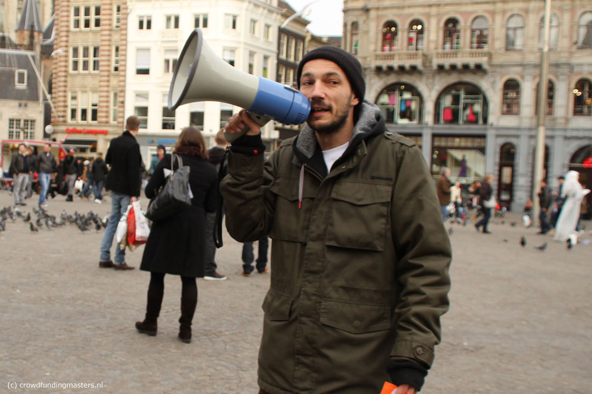crowdfunding-communiceer