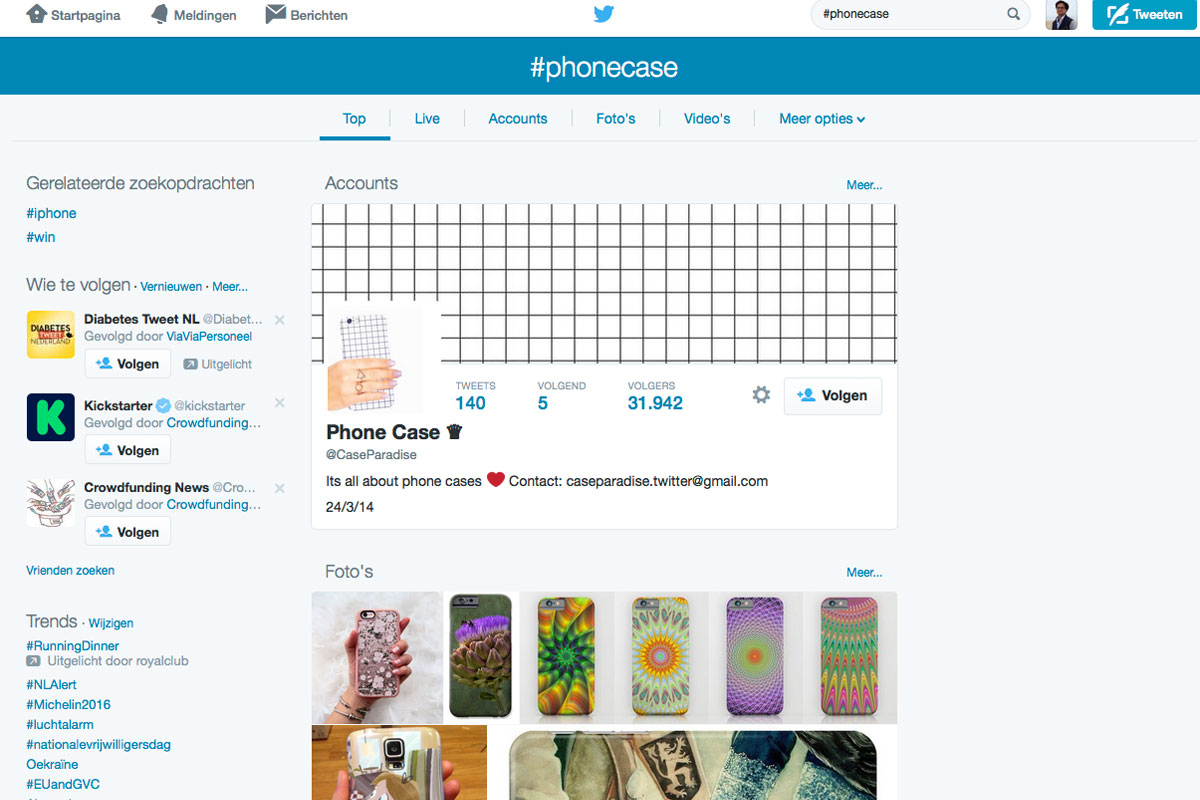 twitter-hashtag-for-crowdfunding