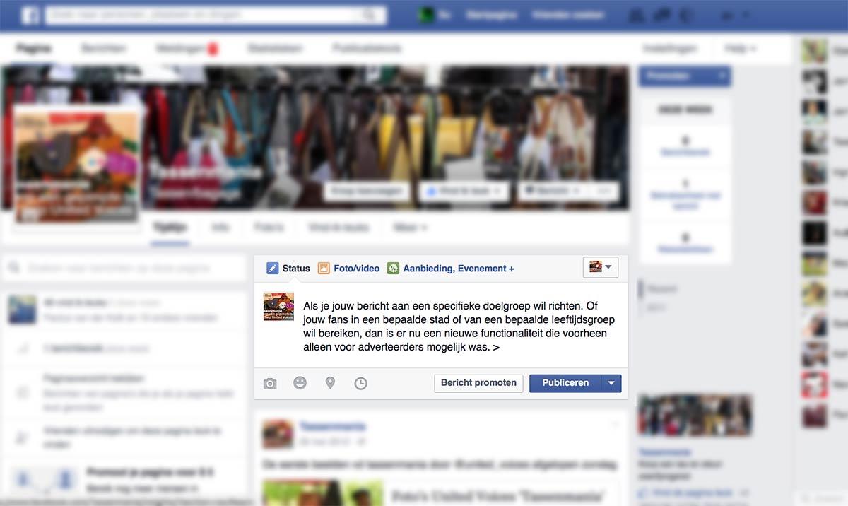 Facebook-doelgroep-nieuwsoverzicht-zichtbaarheid-berichten-1