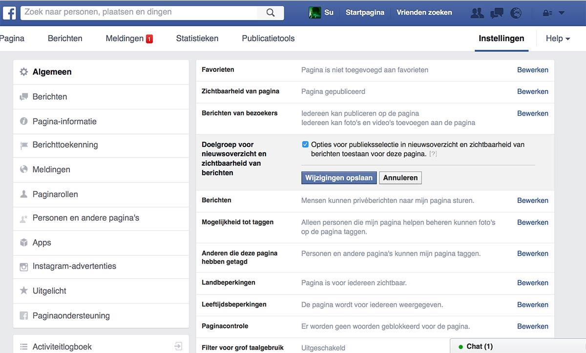 Facebook-doelgroep-nieuwsoverzicht-zichtbaarheid-berichten-2