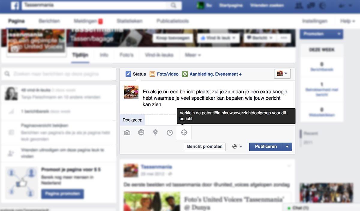 Facebook-doelgroep-nieuwsoverzicht-zichtbaarheid-berichten-3