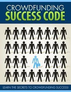 crowdfunding-succes-code