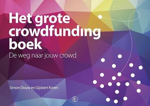 het-grote-crowdfunding-boek