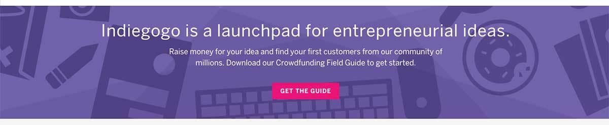 Indiegogo-entrepreneurs-banner